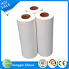 100gsm dye sublimation transfer paper for sportswear