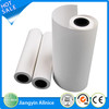 95gsm dye sublimation transfer paper for polyester fabric