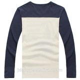 Long sleeves sample cotton shirts,high quality shirs made in China