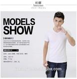Blank sample cotton shirts,slim fit shirts,OEM wholesale China clothing manufacure