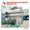 small floating fish feed pellet production machine price