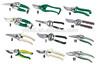 high quality garden pruning scissors,Grape Scissors, secateurs,grass shear,,hand pruner,pruning tool