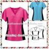 nurse scrubs suits designs/nurse medical scrub uniforms/ HOSPITAL UNIFORM