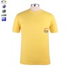 Brand fashion custom cheap blank 100% cotton john t-shirt