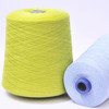 Supply  100%  Pure  26S/2 Cashmere  Yarn