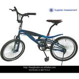 "children bicycle ,kids bike ,20"" freestyle bike ,bmx bicycle,teenage used bicycle"