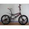 "children bicycle,kids bike,20"" freestyle bike ,bmx bicycle,teensage use bike"