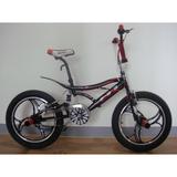 "children bicycle,kids bike,20"" freestyle bike ,bmx bicycle,teensage use bike"