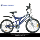 children bicycle for 3-10 years bike