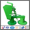 Hot sale high quality Chinese lawn mower with low price