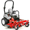 "48"" Lawn Mower/Ride on lawn mower/ZTR mower"