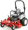 "52"" Lawn Mower/Ride on lawn mower/ZTR mower"
