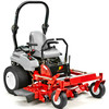 "52"" Lawn Mower/Ride on mower"