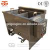 2 Baskets Well Made Gelgoog Electric Deep Fryer Machine/Well Sold Fryer Machine Price with Superior Quality/Fryer Machine List