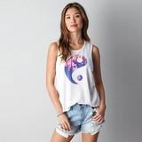 T-shirts women fashion trend fashion t-shirts for women (JXY061)