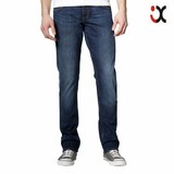 mens jeans with pocket designs mens jeans in bulk mens jeans cheap JXA005