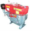 marine Engine ZS1115