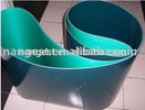 Durable different variaties PVC conveyor belt