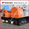 mini children bulldozer with battery