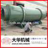 low price rotary vacuum dryer in China