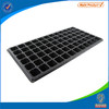 2014 cell seed tray plastic seeding trays for sale