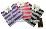 2015 high quality and new style 100% cotton man polo t-shirts, Custom polo t shirt,OEM embroidery polo shirts