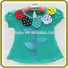 t shirts manufacturers china, t shirt price china, t shirt companies china