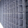 Galvanized Welded Wire Mesh /welded wire mesh fence