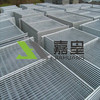 Manufacture temporary pool fence temporary fence high quality temporary fencing