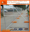 Australia Type Removable Galvanized Temporary Fence