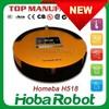 vaccum cleaner, best vaccum cleaner,robot vaccum cleaner,floor intelligent vacuum cleaner