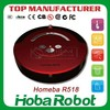 best vacuum,best vacuum cleaner,best vacuum robot vacuum cleaner,floor intelligent vacuum cleaner