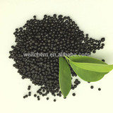 chemical granular organic feilizer