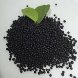 Amino Acid Granular Manufacturer Organic Fertilizer