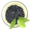 Seaweed Extract Seaweed Fertilizer organic fertilizer