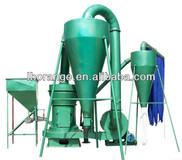 small capacity flour mll,mini flour mill for corn ,wheat,rice