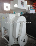 500t/d corn flour mill,rice flour mill,wheat flour mill