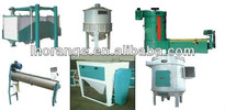 100t/d corn flour mill,rice flour mill,wheat flour mill