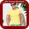Men TShirt Blank t-shirt Custom tshirt Plain tshirt Custom TShirt Cotton t-shirt