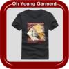 Boys tshirt Tshirt Printing Plain tshirt Custom TShirt Printing Cotton t-shirt Man t-shirt Promotional Tshirt
