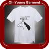 Couple T-Shirt T Shirt Wholesale Cheap Man t-shirt Promotional Tshirt Custom tshirt Plain tshirt
