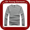 2015 hot selling T Shirt Wholesale Cheap Blank t-shirt Man tshirt Custom tshirt Plain tshirt