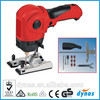 150w multi purpose corded electric tool mini rotary tool