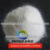 Potassium nitrate NOP 13-0-46 fertilizer