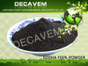 plant nutritional supplement organic fertilizer, stable fe chelated micronutrient, eddha fe 6 iron chelate fertilizer