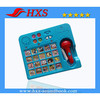 Made In China Wholesale Educational Toy For Kids