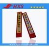 Children Music Book China Factory Cheap Music Bar