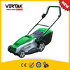 Garden tools leader recharged electric lawn mower