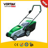 Garden tools leader grass cutters types lawn mower for sale