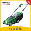 Garden tools leader grass cutters types electric start lawn mower